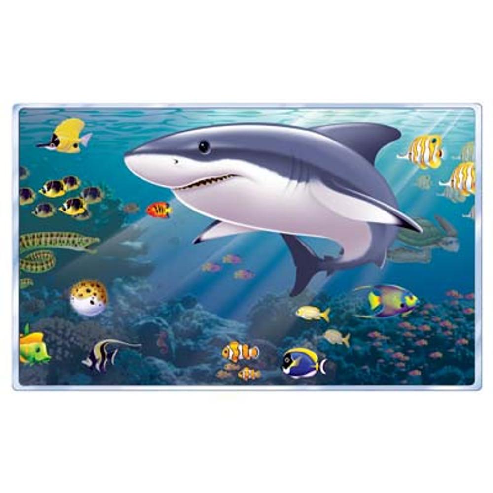 Aquarium Insta View