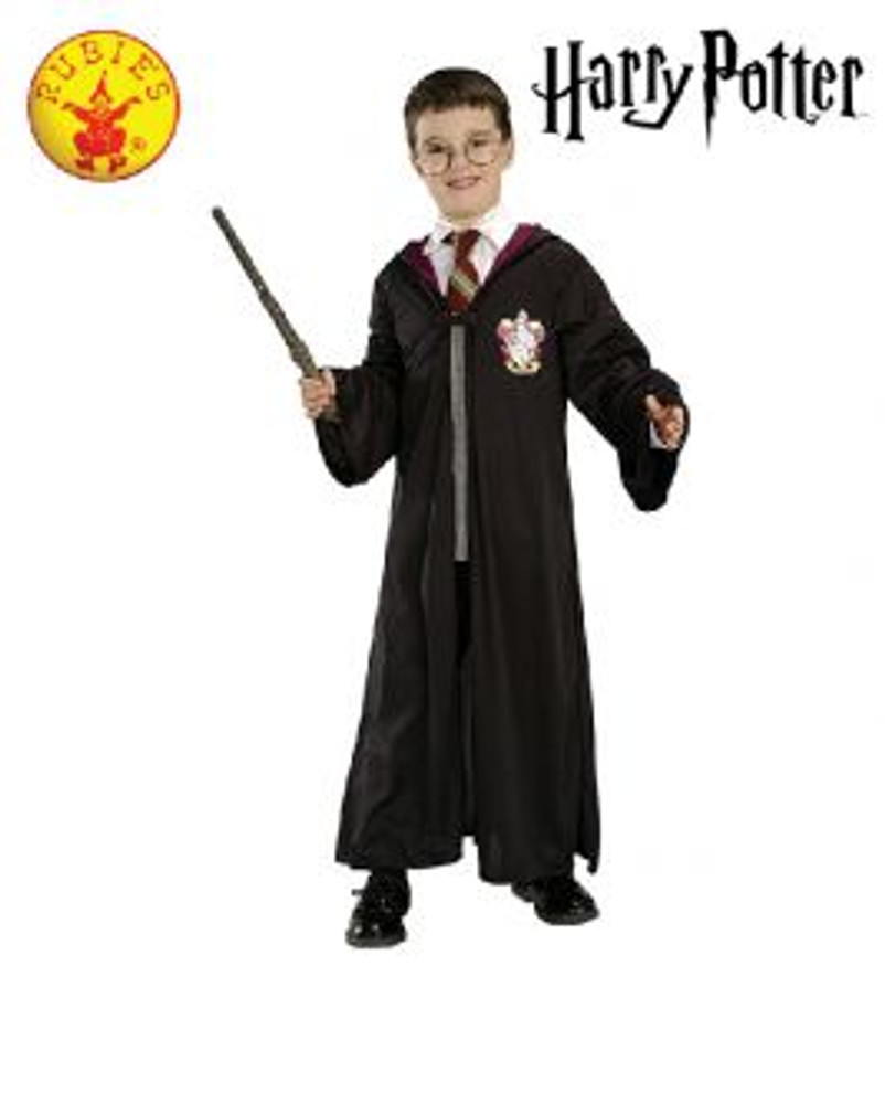 Harry Potter Set Child Costume
