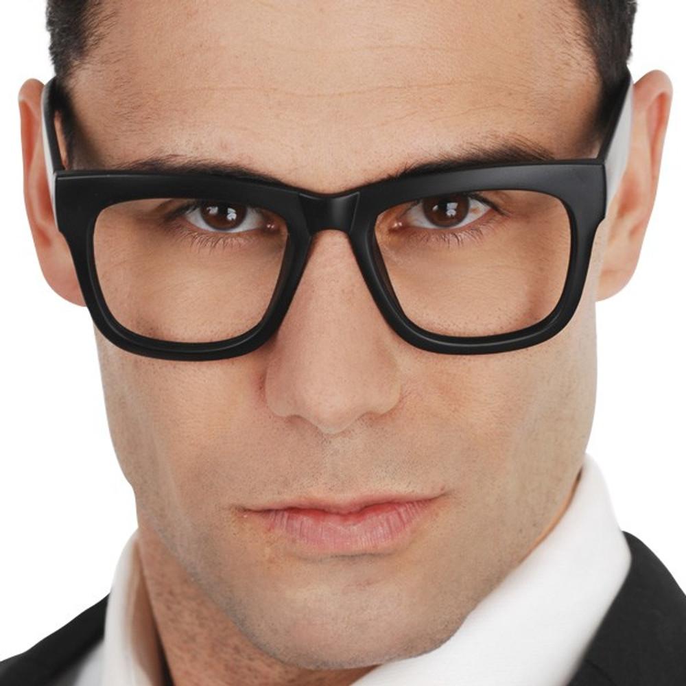 Clarke Kent Glasses