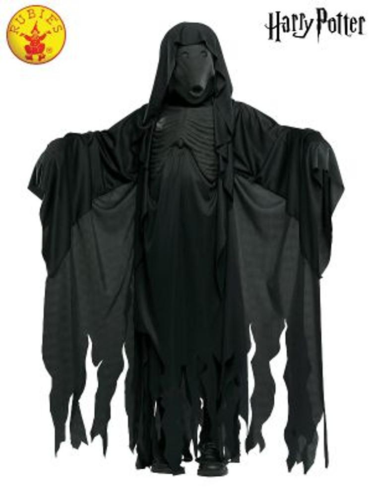 Harry Potter Dementor Child Costume