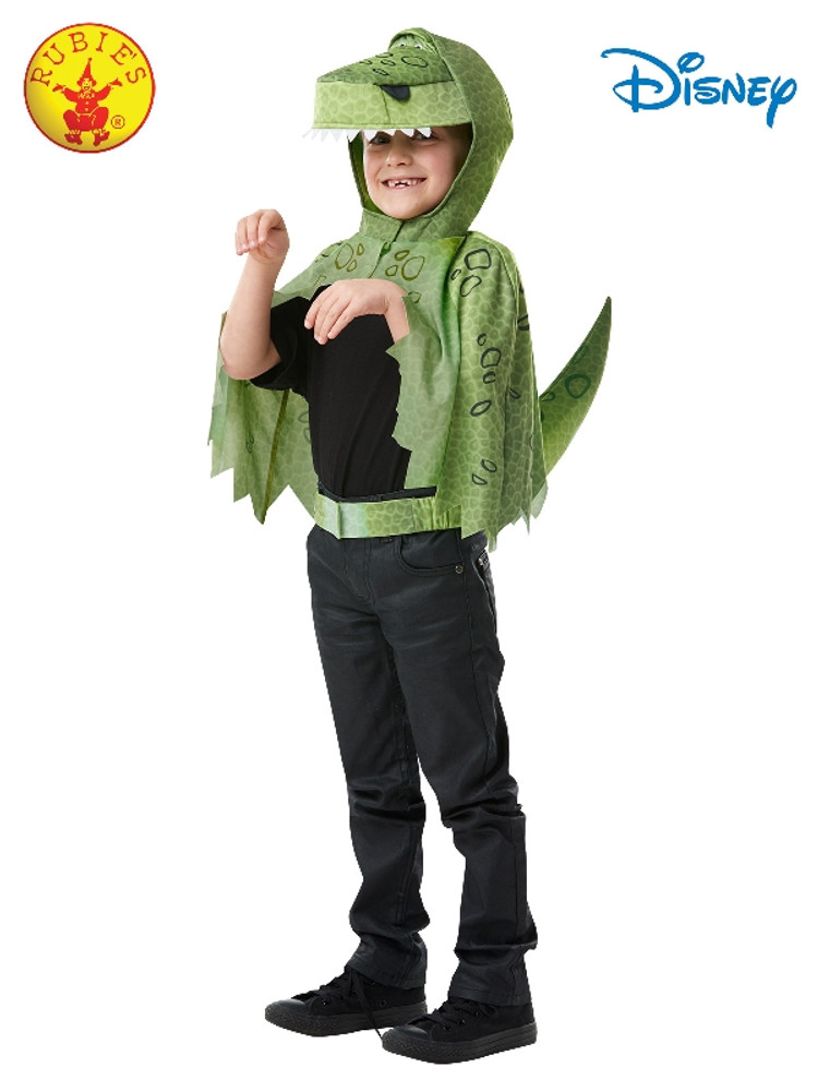 Toy Story 4 Rex Kit