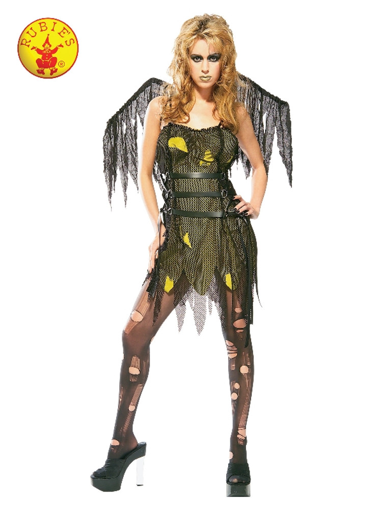 Tinkerspell Womens Costume