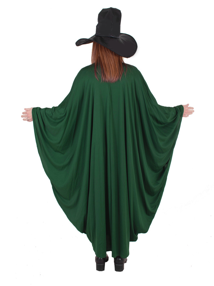 Harry Potter Professor McGonagall Adult Robe