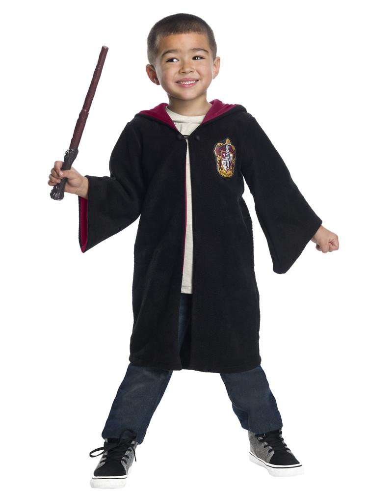 Harry Potter Robe Toddler