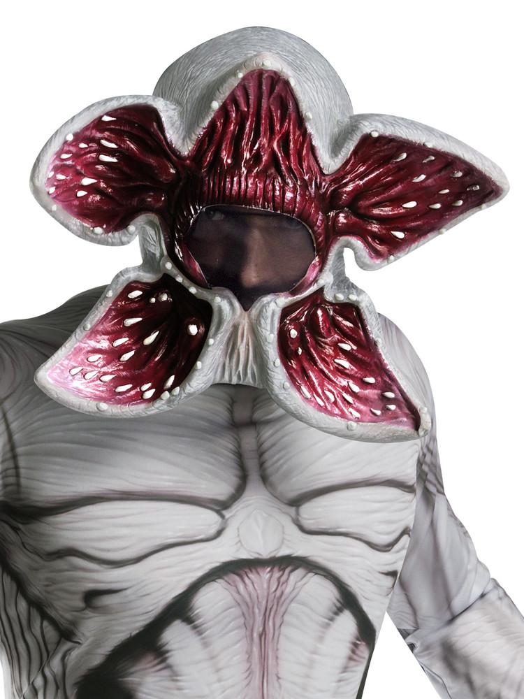 Stranger Things Demogorgon Adult Costume