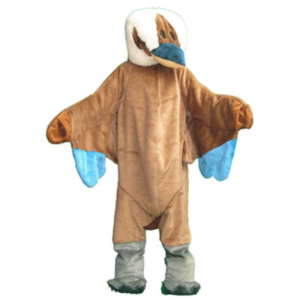 Kookaburra Animal Costume