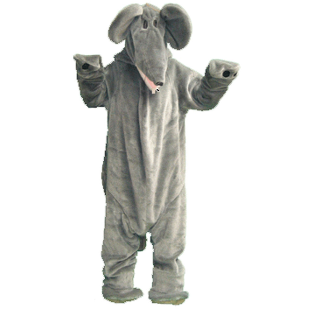 Mouse (A) Animal Costume