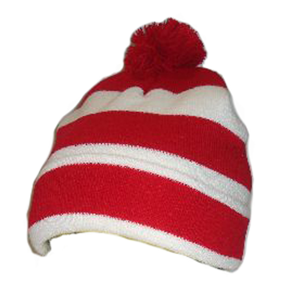 Where's Wally Beanie