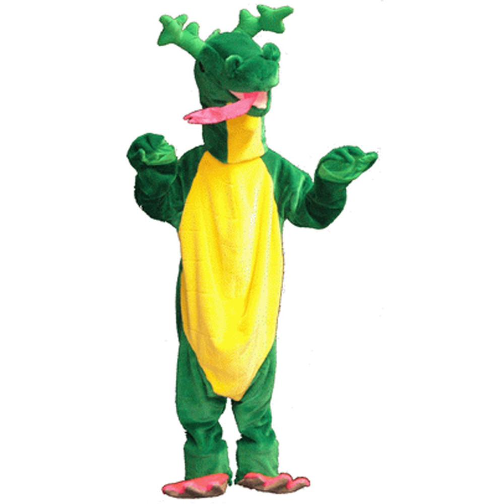Dragon Animal Costume