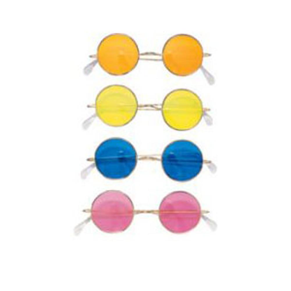 1970's John Lennon Glasses