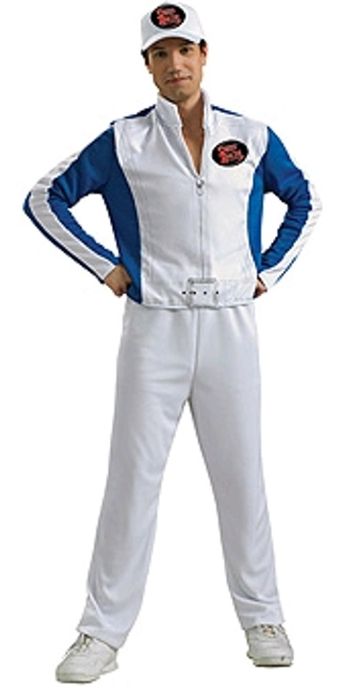 Speed Racer Mens Costumes
