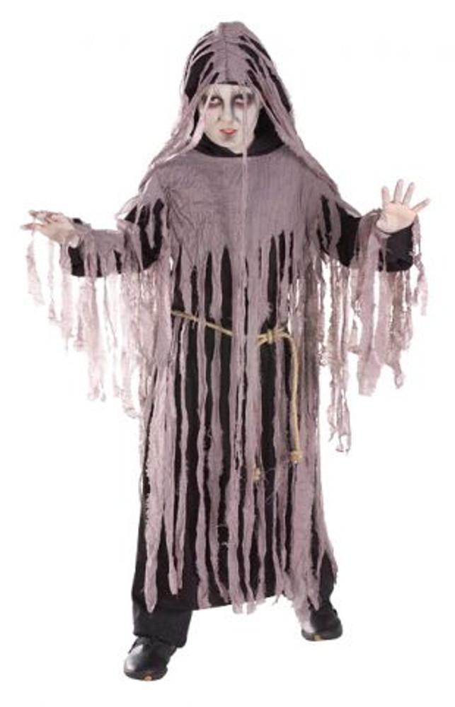 Zombie Nightmare Child Costume