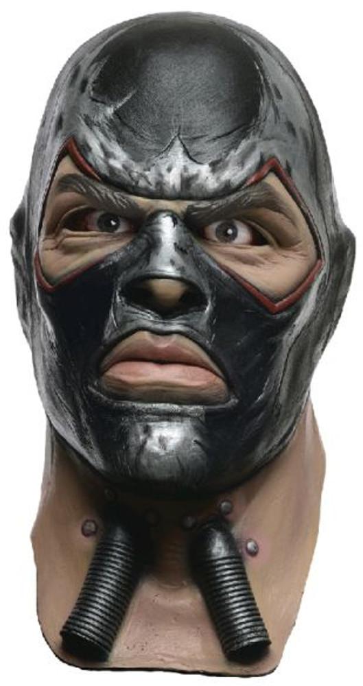 Batman - Bane Deluxe Mens Mask