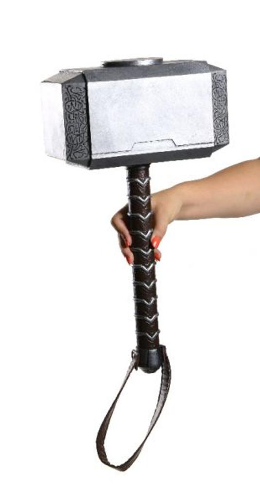 Thor Hammer Large