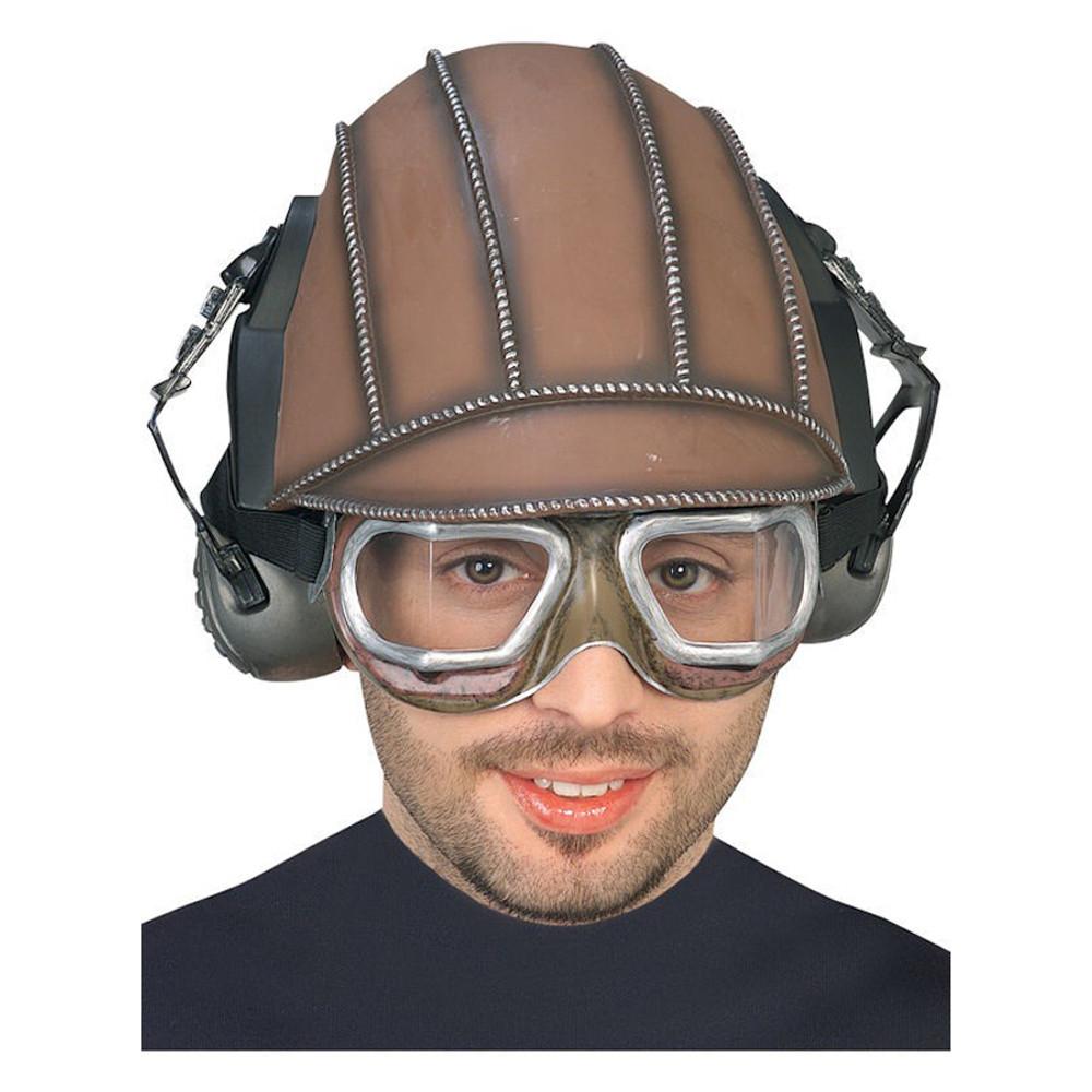 Star Wars - Nabbo Adult Helmet