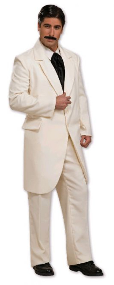 Gone with the Wind - Rhett Butler Costume