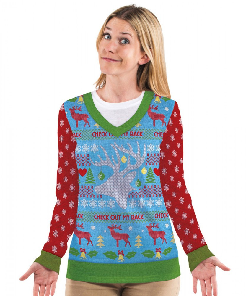 ugly christmas sweater costumes online australia afterpay