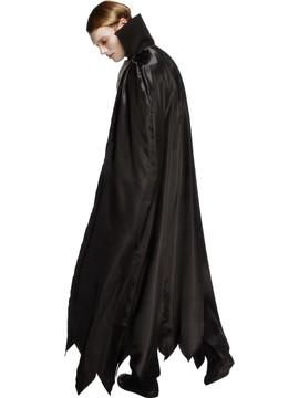 Vampire Men's Costume