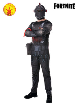 Fortnite - Black Knight Adult Costume