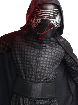 Star Wars - Kylo Ren Boys Costume
