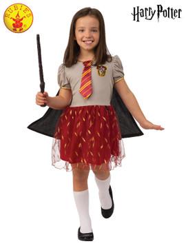 Harry Potter Tutu Dress Childs