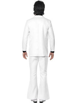 1970's Disco Mens Costume