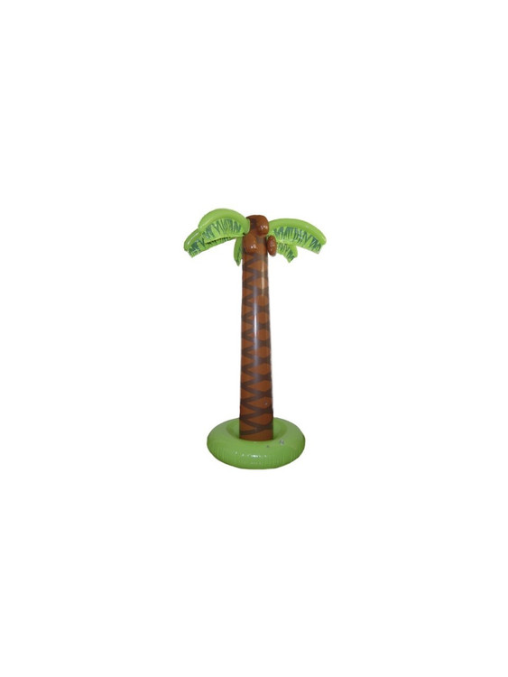 Palm Tree Inflatable 3ft