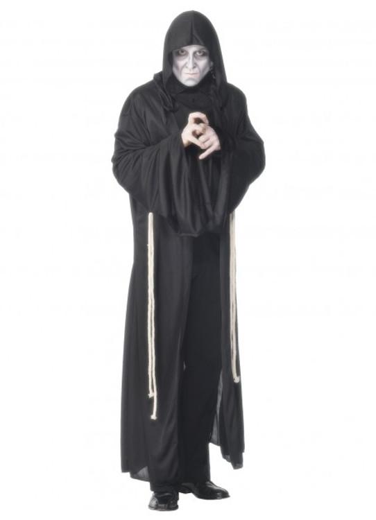 Grim Reaper Mens Costume