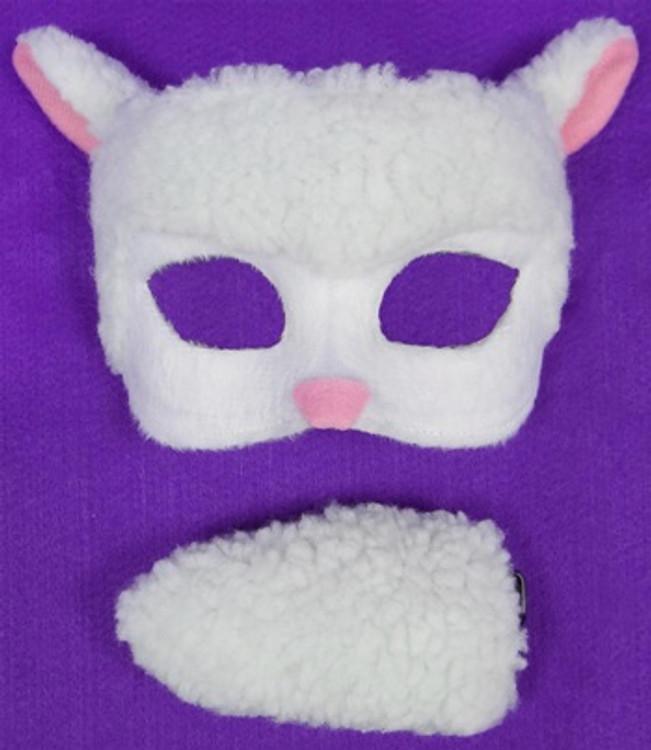 Sheep Animal Set