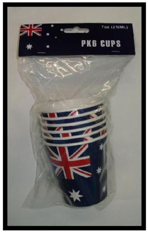 Aussie Cup