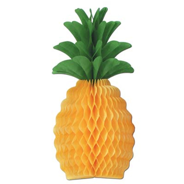 Pineapples Tissue