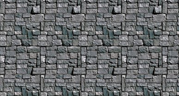 Stone Wall Back Drop