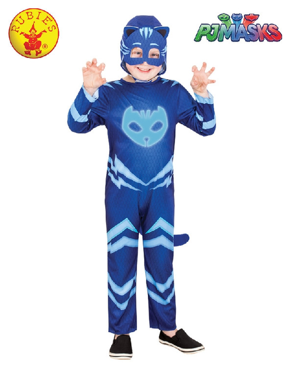 PJ Masks Catboy Child Costume
