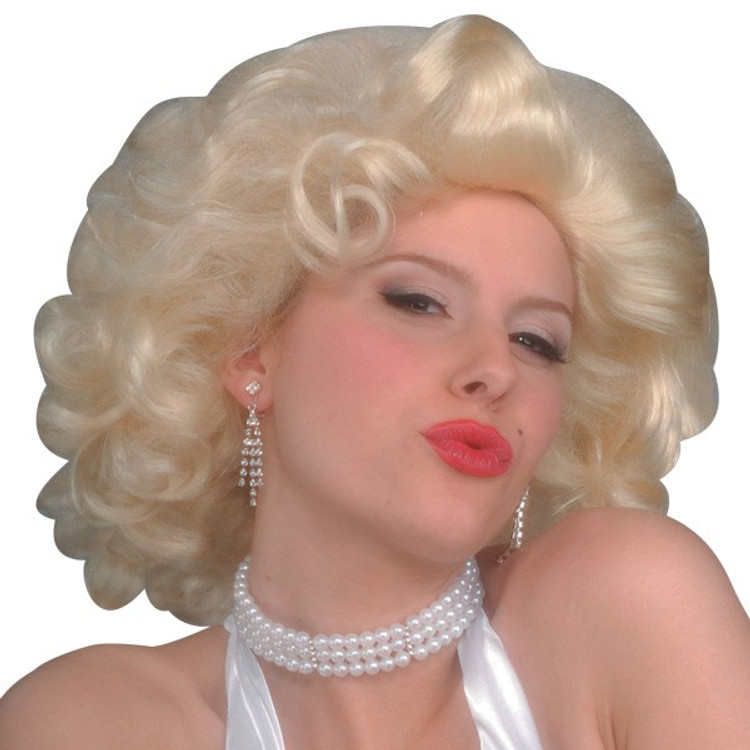 Marilyn Movie Star Kit