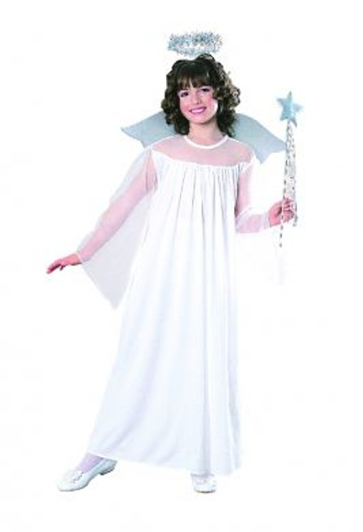 Angel Childs Costume