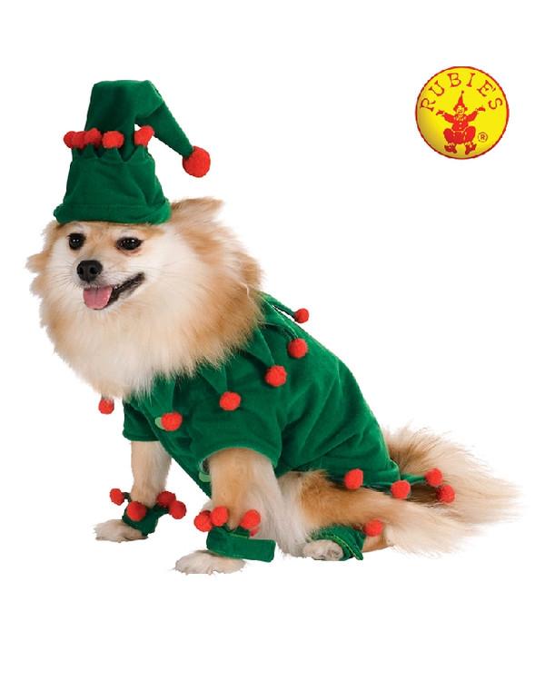 Pet Costumes Australia