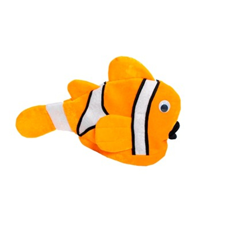 Nemo Fish Hat