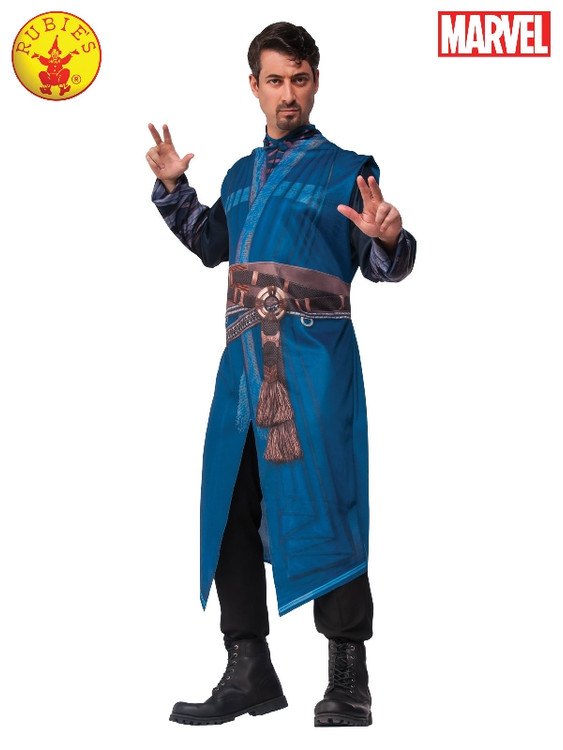 Dr Strange Adult Costume