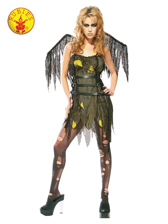 Tinkerspell Womens Costume