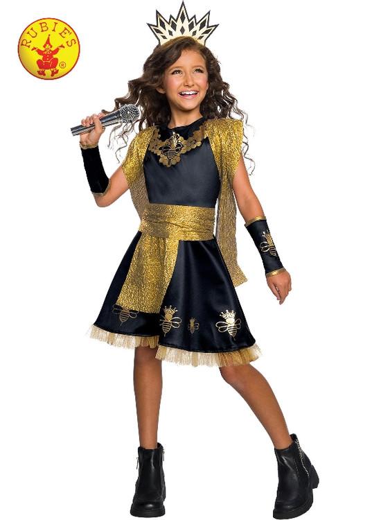 Queen Bee  Child Costume