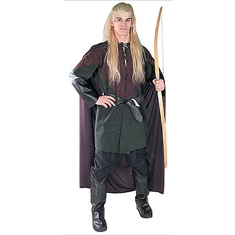 Legolas from The Lord Of Rings Mens Costume