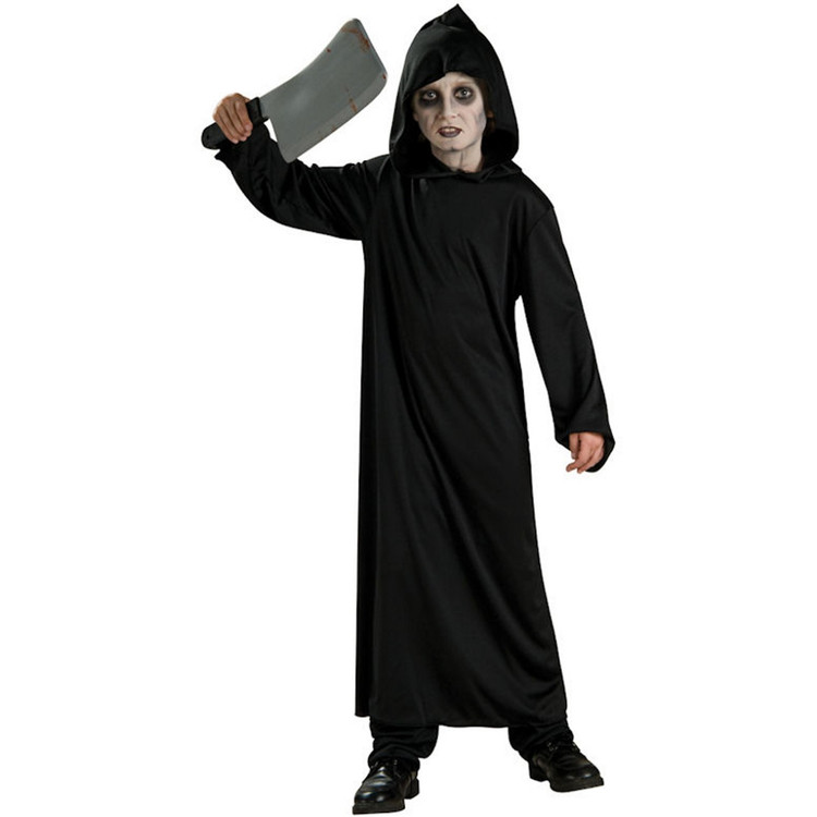 Kids Robe Costumes