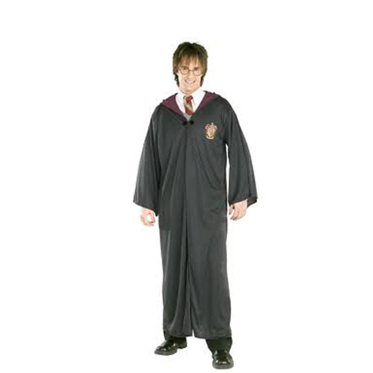 Harry Potter Robe Costume