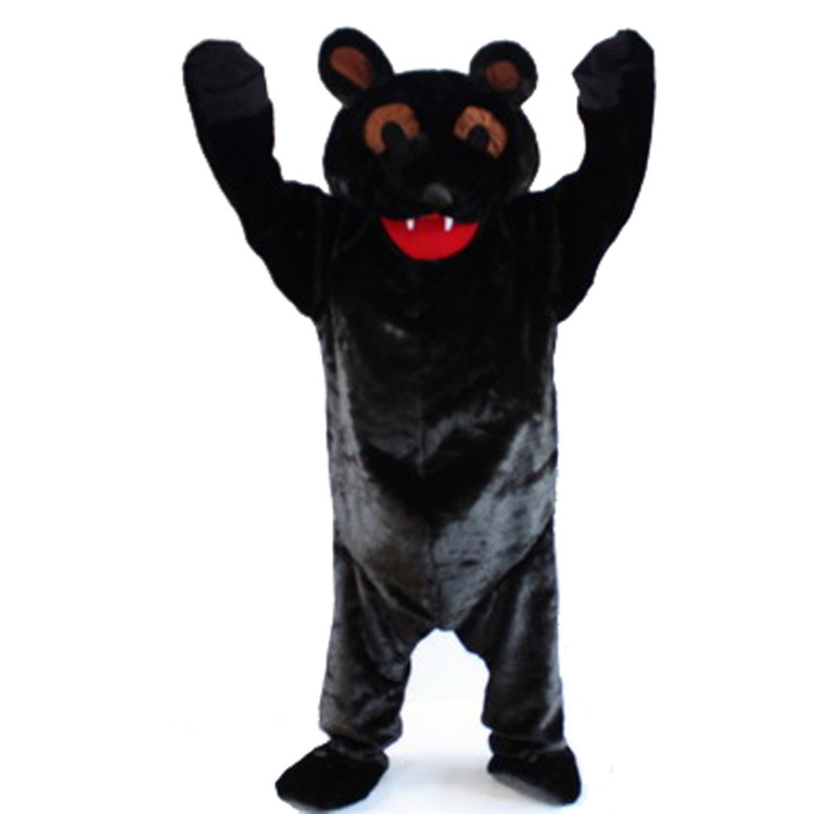 Tasmanian Devil Animal Costume