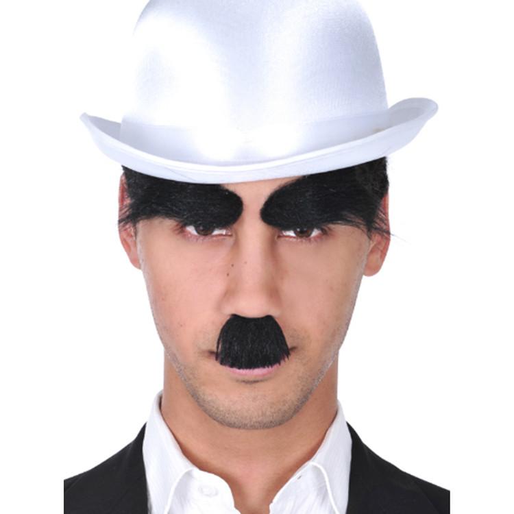 Groucho Eyebrows