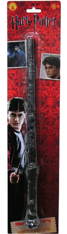Harry Potter Wand