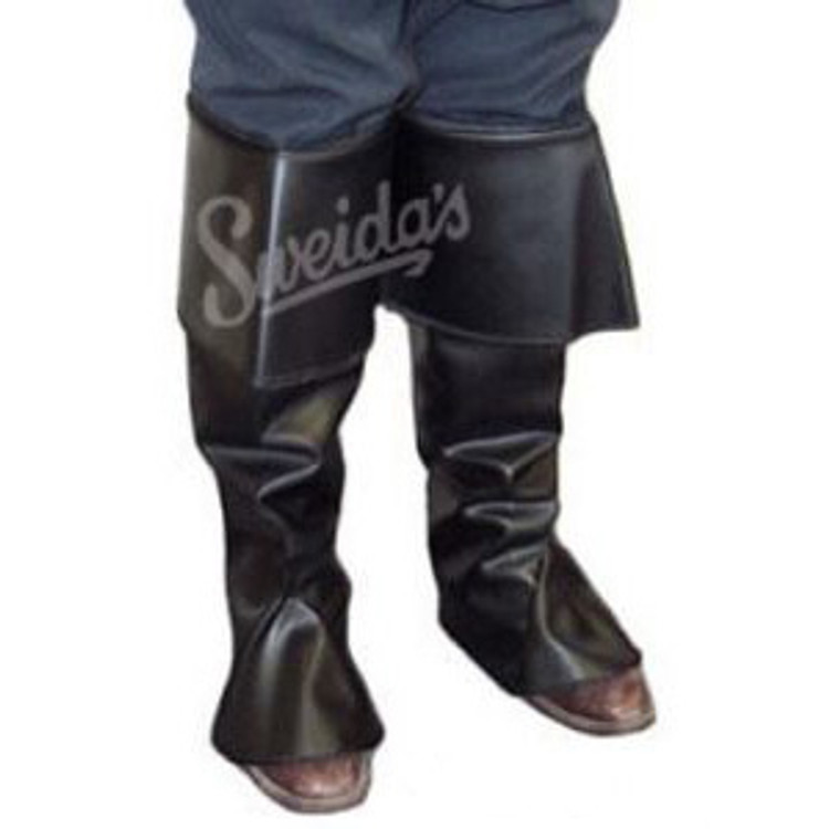 Boot Cover - Large