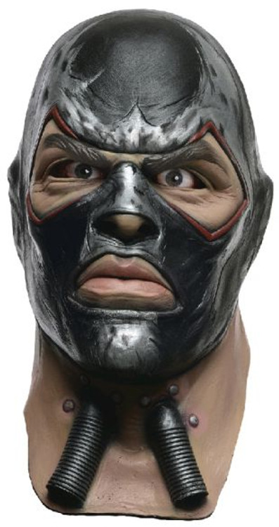 Batman - Bane Deluxe Mens Mask