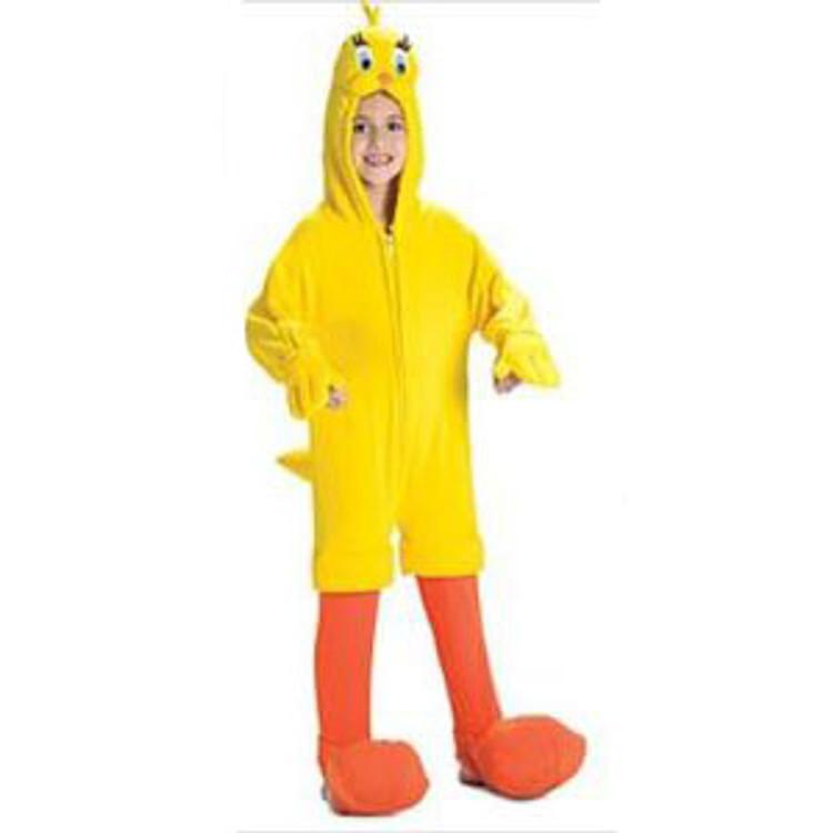 Tweety Boys Costumes