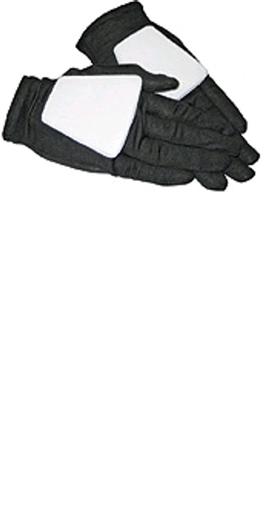 Star Wars - Clone Trooper Gloves Adult